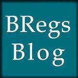BRegs