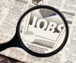 adding-job-groups-to-delayed-jobs-255x212