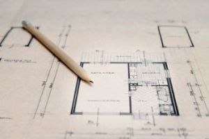 architectural services and technicians