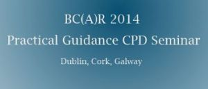 BCAR_Practical_Guidance__banner_