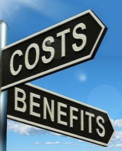 Cost-Benefit-or-Benefit-Cost-Analysis-242x300