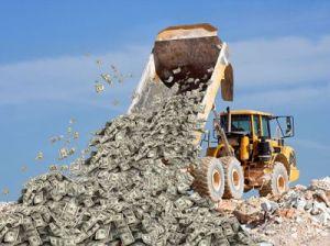 Money_pit500