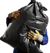 rubbish-removal-services