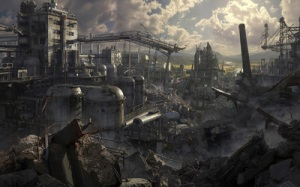 ruins-7647-400x250
