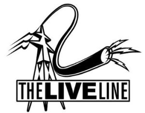 the-live-line.gif [Converted]