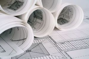 1381167704_553494277_1-Pictures-of--Plans-Council-Submissions-draughting-measuring-up