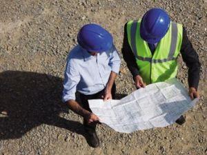 354194-land-surveyor-chelmsford-ingatestone-simon-matter-&-co-chartered-surveyors-surveying