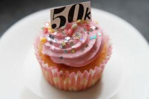 50k-likes
