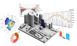BIM_Operations_Facility_Management_01