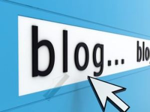 blogging-blog2