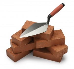 bricks2-300x277