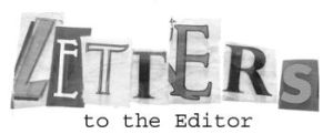 letters-to-the-editor-graphic