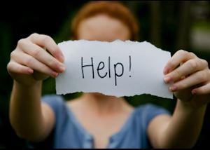 Need-Help