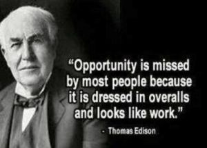 Opportunity-is-missed-by-most