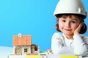 self-build-is-childs-play-with-buildstore