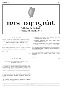 si105.pdf [Converted]