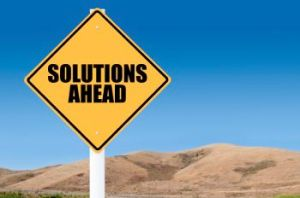 solutions-ahead