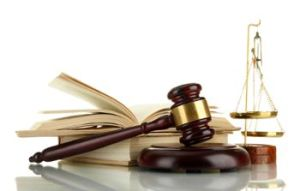 Using a solicitor in mediation page