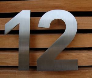 10-30-Number12