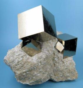 2780M-pyrite1