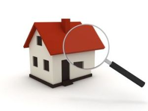House-with-magnifying-glass-