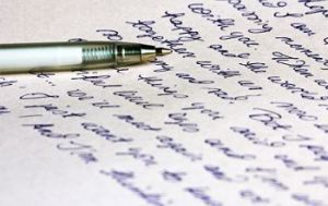 How-To-Write-Personal-Letters