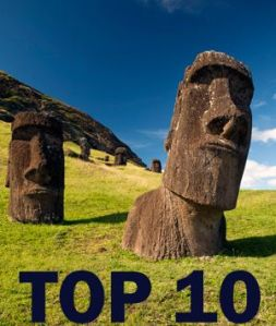 TOP10-easter-island