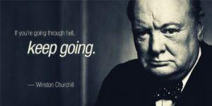 Winston-Churchill-l