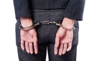 a84e8a7871718c47_Jail.jpg.xxxlarge_2x