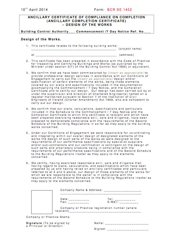 May 2014 Bregsforum Page 5