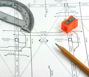 building-surveyor-qualifications-explained
