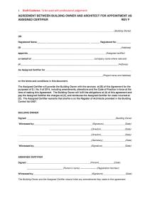 p1.pdf [Converted]