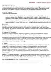 p12.pdf [Converted]