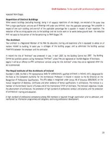 p16.pdf [Converted]