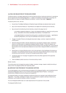 p2.pdf [Converted]