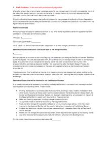 p4.pdf [Converted]