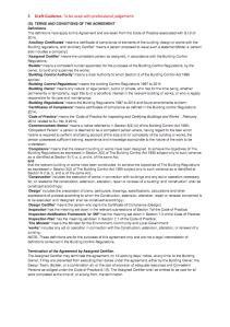 p5.pdf [Converted]