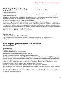 p6.pdf [Converted]