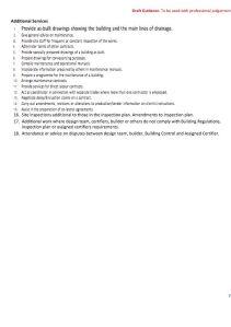 p7.pdf [Converted]
