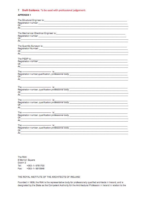 home building amendment act 2014 pdf