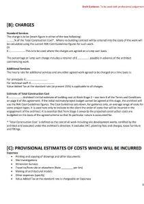 p8.pdf [Converted]