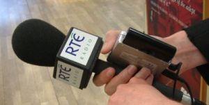RTÉ_Radio_microphone