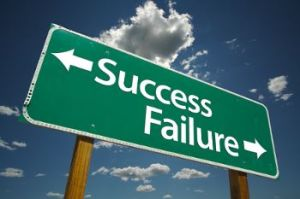 sff-success-failure