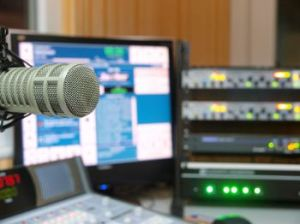 tips-for-giviing-a-great-talk-radio-interview