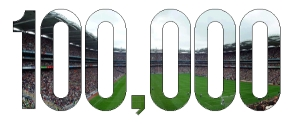 100k posts