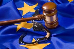 120277-towards-an-eu-approach-to-criminal-law