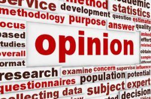 2013-06-28-popular-opinion