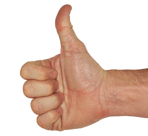 605480_thumbs_up_with_clipping_path