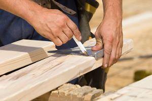 858871-builder