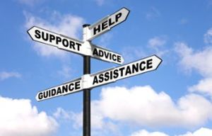 Career-Guidance-and-development1